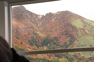 2010 10 13 茶臼岳 005
