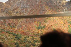 2010 10 13 茶臼岳 008