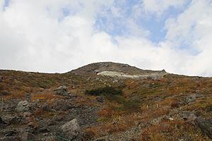 2010 10 13 茶臼岳 031