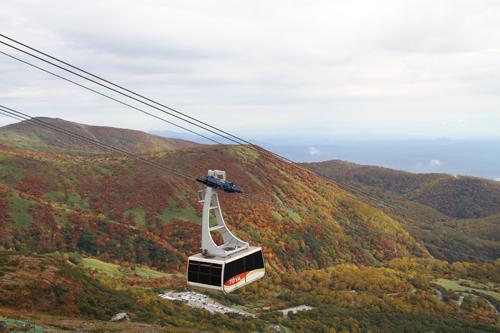 2010 10 13 茶臼岳 0111