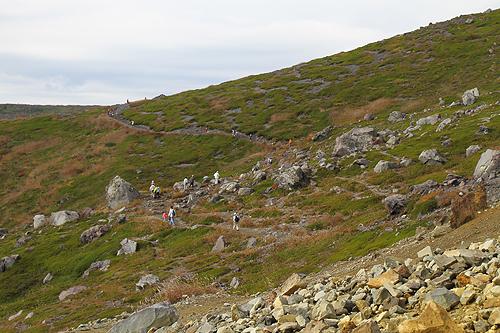 2010 10 13 茶臼岳 042