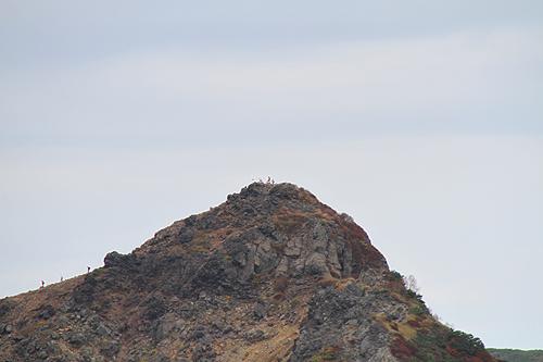 2010 10 13 茶臼岳 100