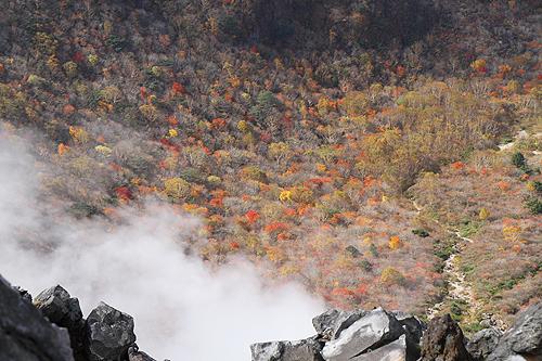 2010 10 13 茶臼岳 131
