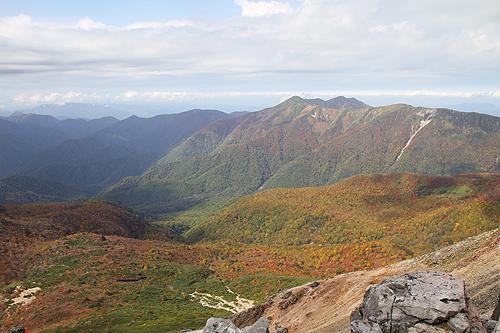 2010 10 13 茶臼岳 127