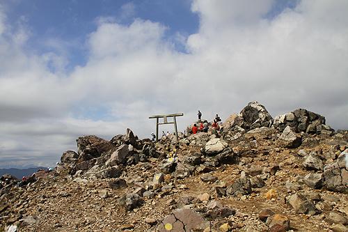 2010 10 13 茶臼岳 109