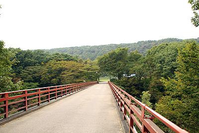 雪割橋1020 002