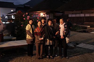 2010 10 23 大内宿 024