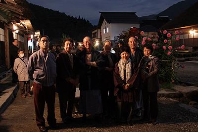 2010 10 23 大内宿 026