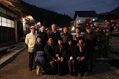 2010 10 23 大内宿 031