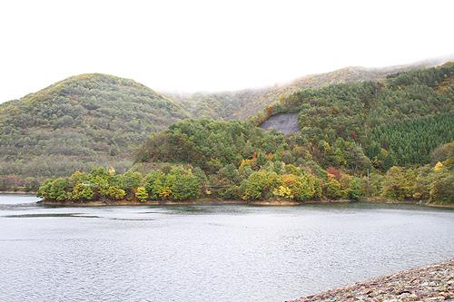 2010 10 26 大内 002