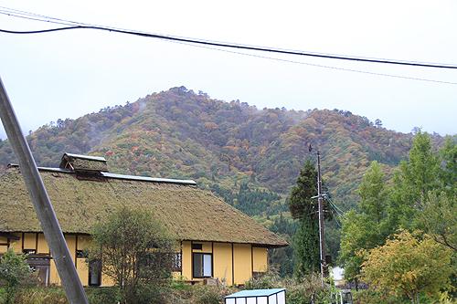 2010 10 26 大内 009