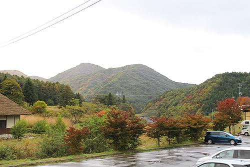 2010 10 26 大内 007