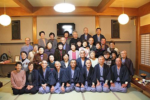 2010 11 11 桧沢中同級会 025