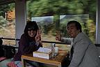 2010 11 14 長床ツアー 009