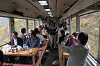 2010 11 14 長床ツアー 001