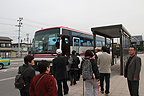 2010 11 14 長床ツアー 022