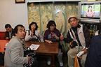 2010 11 14 長床ツアー 076