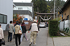 2010 11 14 長床ツアー 081