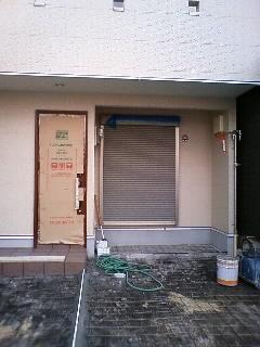 100708_1841_01.jpg