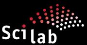 Scilab