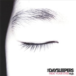 daysleepers-hide.jpg