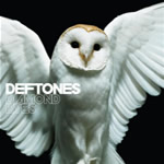 deftones-diamond.jpg