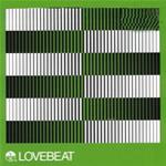 sunahara-lovebeat.jpg