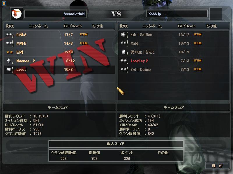 sirakabu.jpg