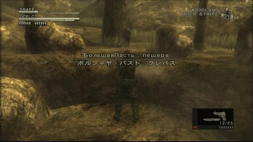 MGS3FHオセロット1