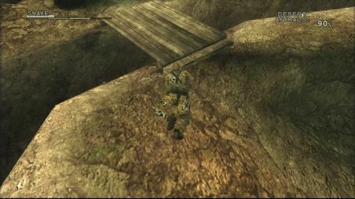 MGS3FHクラスノゴリエ山頂3