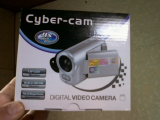 20110604_hrmrcc_videocamera1.jpg