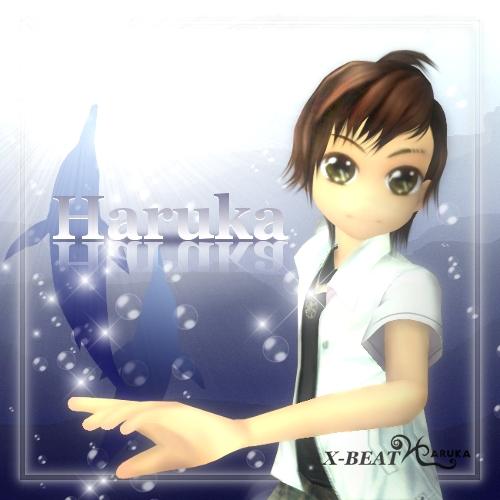 ☆Haruka☆