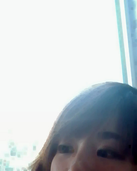 me2012.jpg