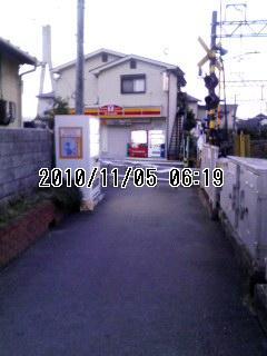 20101105.jpg