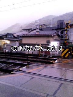 20100422絹延橋