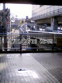 20100428少路