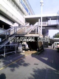 20100531柴原