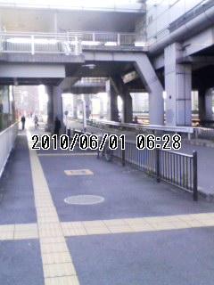 20100601少路