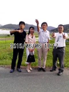 20100606温泉ツアー3