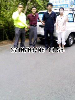 20100606温泉ツアー1