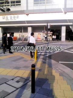 20100611曽根