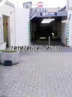 20100608庄内