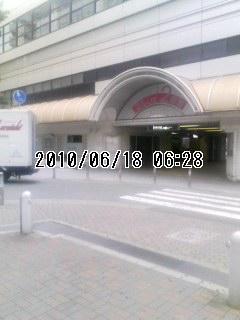 20100618池田