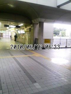 20100616蛍池