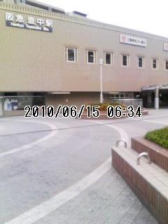20100615豊中