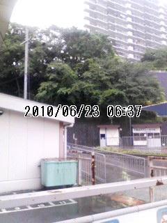 20100623光風台