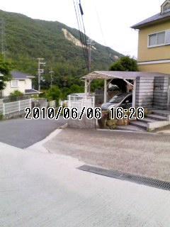 20100606温泉ツアー4