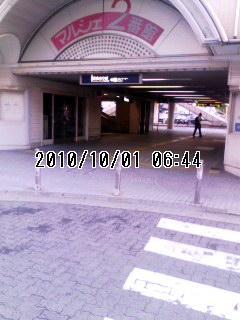 20101001池田