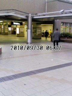 20100930豊中