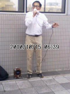 20101015少路1